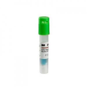 1294 | Chỉ thị sinh học 4 giờ 3M™ Attest™ dành cho tiệt khuẩn EO.